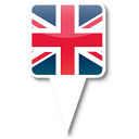 United-Kingdom-icon