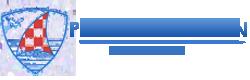 PŠRD Pelegrin Stomorska Logo