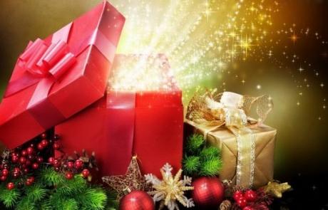 novogodisnje-poruke-novogodišnje-poruke-kratke-ljubavne-smešne-620x349